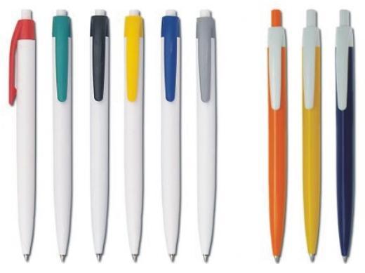 Dünyadaki İlk Tükenmez Kalem