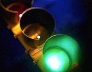 Dünyadaki İlk Trafik Lambası, Dünyanın ilk trafik lambası, Trafik Lambasının İcadı