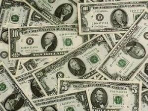 Dünyanın İlk Kağıt Parası