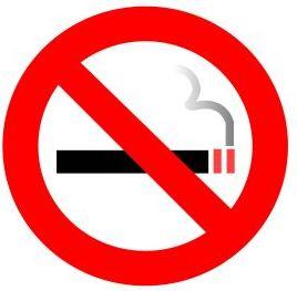 Dünyadaki İlk Sigara