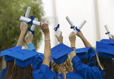 Dünyadaki İlk Üniversite