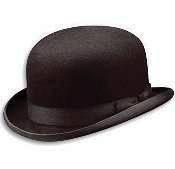 ilk melon şapka