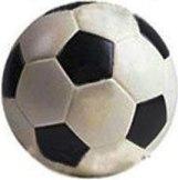 ilk futbol