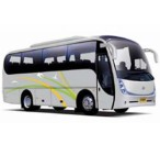 ilk otobüs