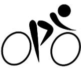 ilk zincirli bisiklet