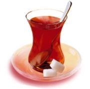 ilk çay demleme yarışması