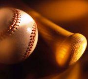 ilk beyzbol takımı