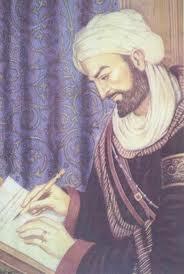 Abdurrahman es Sufi