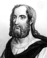 Büyük Plinius