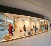 ilk mağaza