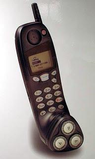 traş telefonu