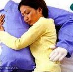 yalnızlık yastığı