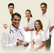 Dr. Mustafa Eraslan İlaçları