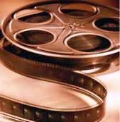 ilk sinema