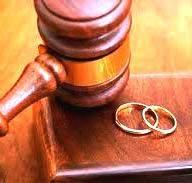 ilk boşanma davası