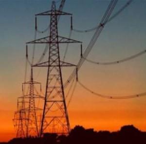 ilk elektrik santrali