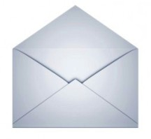 ilk zarf