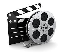 ilk film festivali