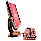 bayan bilgisayarı