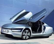 Dünyadaki İlk Otomobil Fuarı