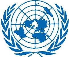 Dünyadaki İlk Birleşmiş Milletler Fikri ve Üyeleri
