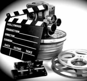 Film Dünyasında İlkler