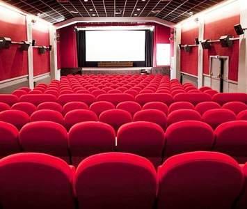 Dünyadaki İlk Film