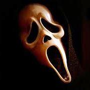 İlk Korku Filmi
