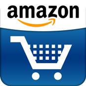 Dünyadaki İlk Alışveriş Sitesi